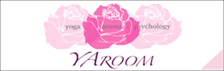 YAROOM