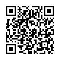 ネットショップ QRコード
